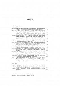 15-arhive_sumar_2000_page_1