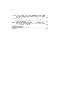 15-arhive_sumar_2000_page_4