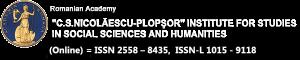 logo4-test1-300x60